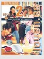 JOVEN.ES 2 ALUMNO (+ CD)