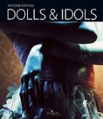 Dolls and Idols