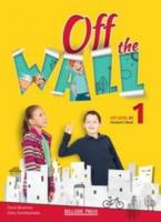 OFF THE WALL 1 A1 E-BOOK