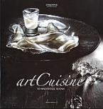 artCuisine