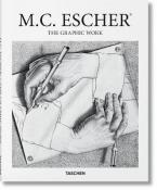ESCHER  HC