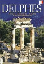 DELPHES