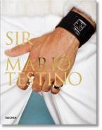 MARIO TESTINO: SIR HC