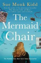 THE MERMAID CHAIR Paperback B FORMAT