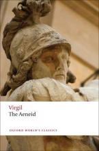 OXFORD WORLD CLASSICS : THE AENEID Paperback B FORMAT