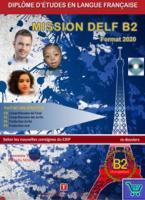 MISSION DELF B1 METHODE FORMAT 2020