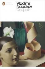DESPAIR Paperback