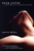 DEAR LOVE Paperback