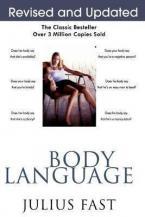 BODY LANGUAGE Paperback
