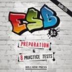 ESB B2 PREPARATION & 8 PRACTICE TESTS CD CLASS (5)