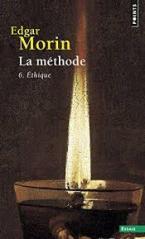 METHODE 6: ETHIQUE POCHE