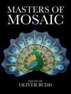 MASTERS OF MOSAIC  Paperback