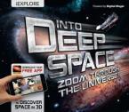 IEXPLORE - INTO DEEP SPACE  HC