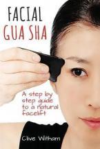FACIAL GUA SHA Paperback