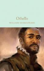 COLLECTOR'S LIBRARY : OTHELLO  HC
