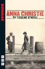 ANNA CHRISTIE  Paperback