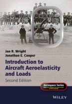 INTRODUCTION TO AIRCRAFT AEROELASTICITY AND LOADS 2ND ED Paperback