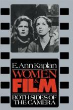 WOMEN & FILM Paperback