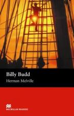 MACM.READERS : BILLY BUDD BEGINNER
