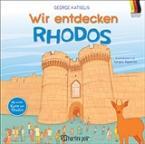 Wir entdecken Rhodos