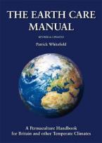 THE EARTH CARE MANUAL  HC