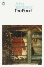 PENGUIN MODERN CLASSICS : THE PEARL Paperback B FORMAT