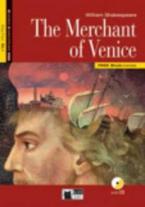 R. SHAKESP. 4: THE MERCHANT OF VENICE