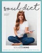 Soul Diet: Soul Cooking