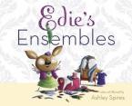 EDIE'S ENSEMBLES  HC