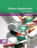 DIETARY SUPPLEMENTS 4TH ED HC