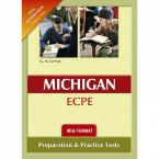 NEW GENERATION MICHIGAN ECPE Student's Book NEW FORMAT 2021