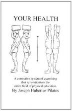 YOUR HEALTH Paperback