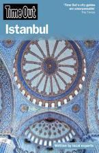 ISTANBUL Paperback B FORMAT