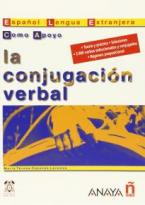 CONJUGACION VERBAL
