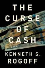 THE CURSE OF CASH  HC