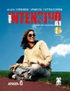 CURSO INTENSIVO A1 ALUMNO (+ CD (2))