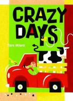 CRAZY DAYS HC
