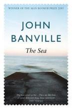 THE SEA Paperback