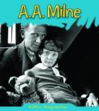 A. A. MILNE  Paperback