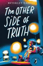 THE OTHER SIDE OF TRUTH Paperback