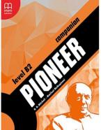 PIONEER B2 COMPANION