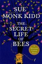 THE SECRET LIFE OF BEES Paperback B FORMAT
