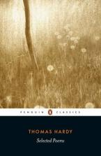 PENGUIN CLASSICS : SELECTED POEMS -- SPECIAL PRICE -- Paperback B FORMAT