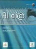 AL DIA SUPERIOR EJERCICIOS (+ CD)