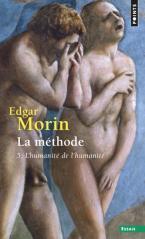 METHODE 5: L'HUMANITE DE L'HUMANITE POCHE