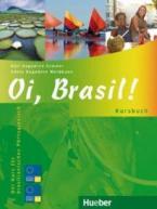 OI,BRASIL KURSBUCH