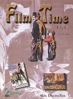 Film Time