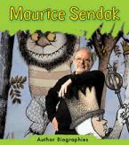 MAURICE SENDAK  Paperback