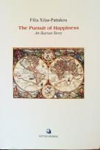 The pursuit of happiness : An ikarian story