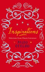 PENGUIN CLASSICS : INSPIRATIONS Paperback C FORMAT